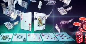 Alasan Memainkan Casino Secara Online Dalam Bermain Judi