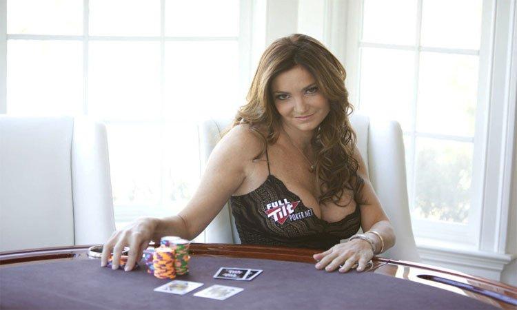 Peminat Permainan Poker Online dan Penyebabnya