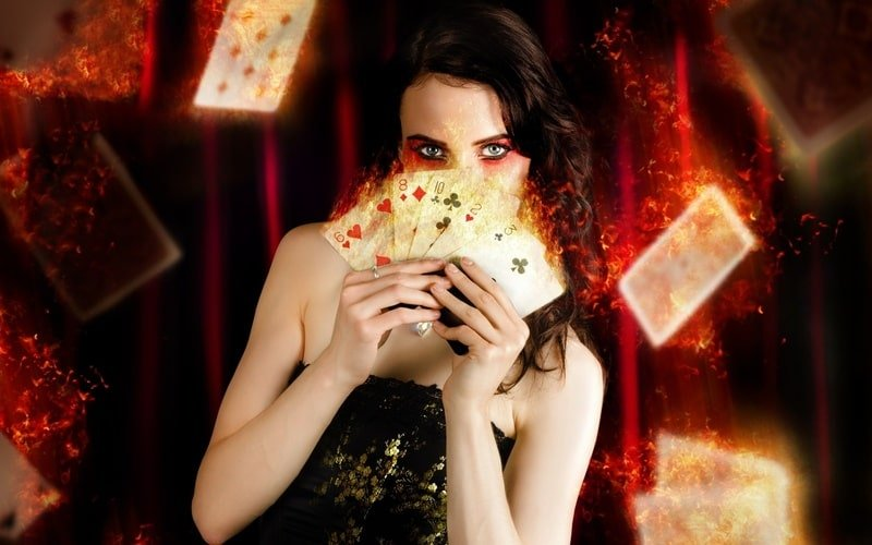 Main Agen Casino Online Terpercaya Dan Keuntungan Yang Di Dapat